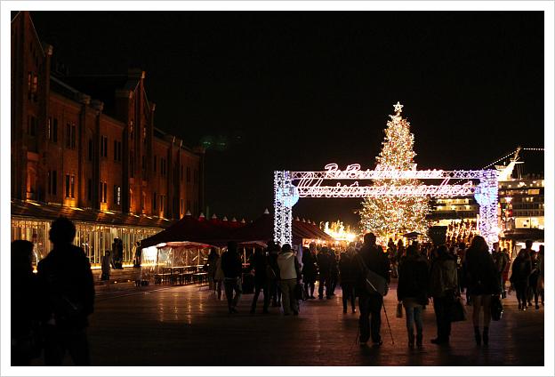 2012-12-19-34.jpg