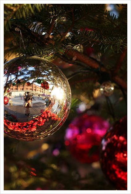 2012-12-21-8.jpg