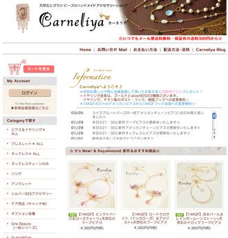 carneliya_gamen330.jpg