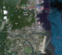 SnapCrab_NoName_2012-4-28_22-41-12_No-000