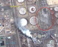 三井化学岩国大・工場 - Google マップ