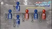 追跡!狭山事件の真相と謎 2-2 昭和の冤罪事件 - YouTube