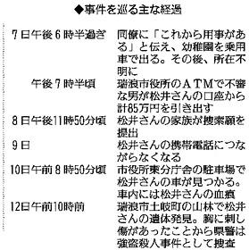 news120514_2.jpg