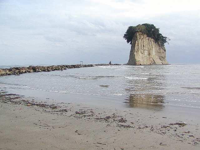 Mitsukejima[1]