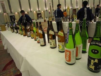 6回地酒の祭典5