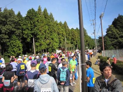 24マラソン5