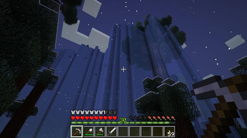 Minecraft-Twilight01