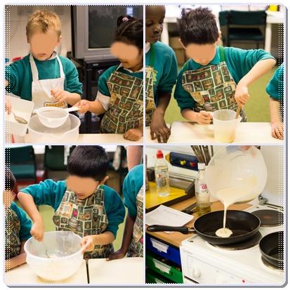 pancake1_20130213071931.jpg