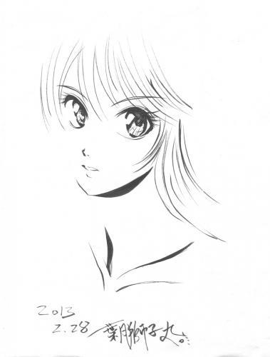 rakugaki20130228_002