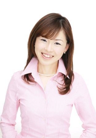 Yumiko Harada__No_0039