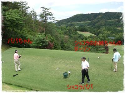 2012_0609_105459-DSCF6052 - コピー