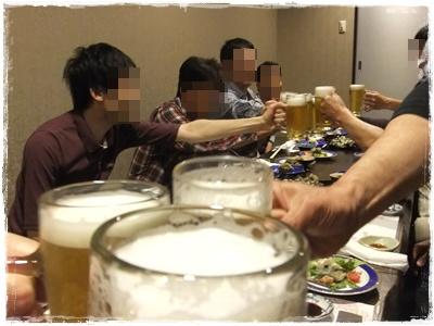 2012_0428_180832-DSCF5817.jpg