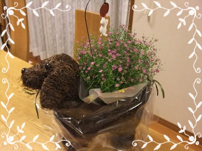 2012_0519_012052-DSCF5921.jpg