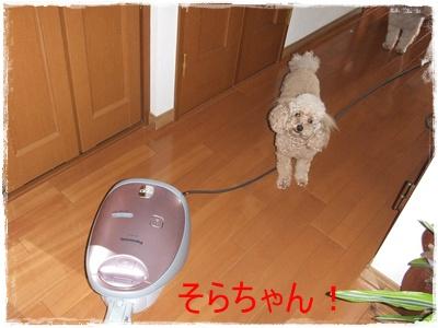 2012_0530_091423-DSCF6008.jpg