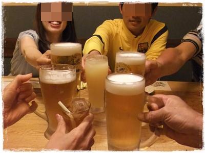 2012_0609_183156-DSCF6067.jpg