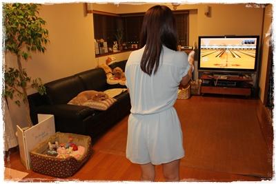 2012_0609_223909-IMG_7222.jpg