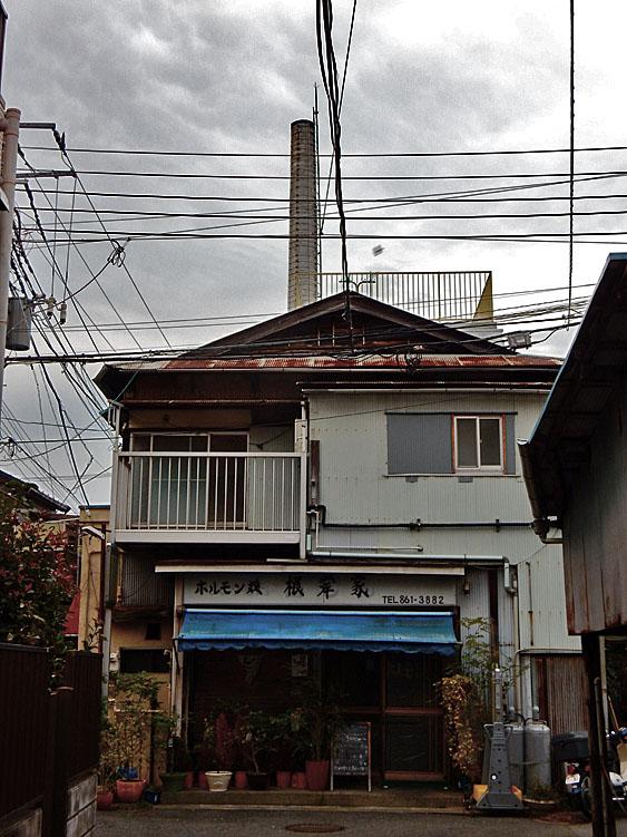 141102田浦 船越町6