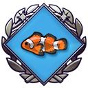 SaltWaterFishMonger.jpg