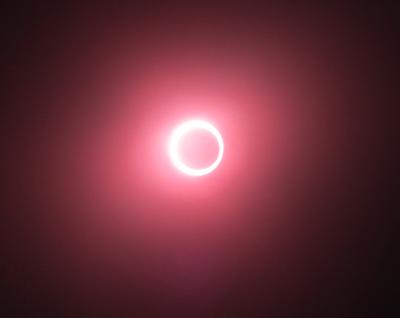 金環日食_0179
