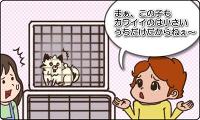 〔第33話〕うしろっ!!_C