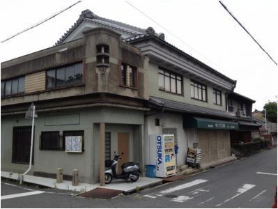 240814_3_桜井_32