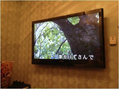 初散歩250104_42
