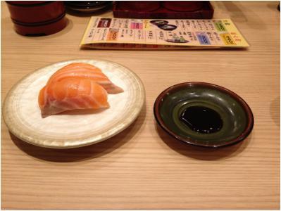 大阪250111_01