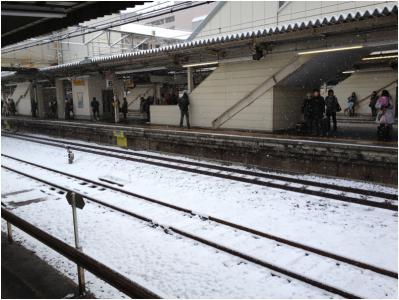 積雪2501_01