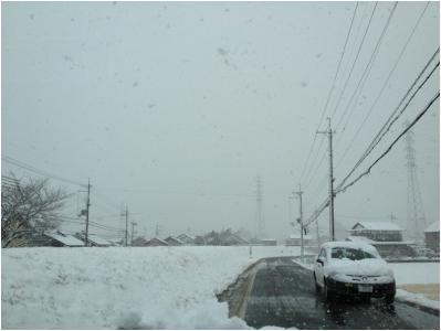 積雪2501_02