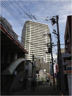 草津250214_06