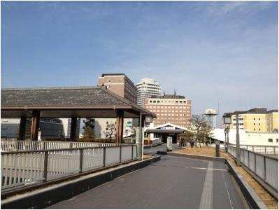 草津250214_07