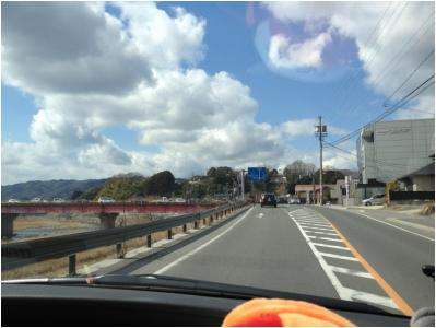 名張上野250224_01