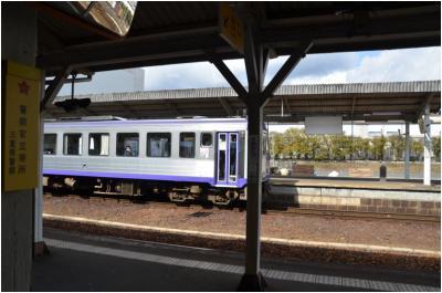 名張上野250224_03
