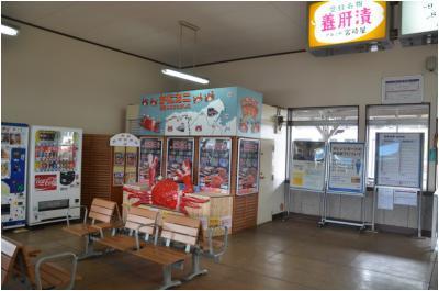 名張上野250224_04