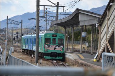 名張上野250224_05
