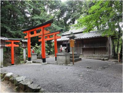 大神神社240814_2_15
