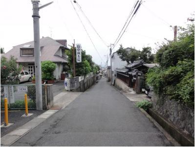 240814_3_桜井_10