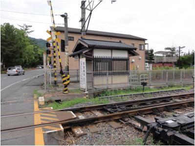 240814_3_桜井_15