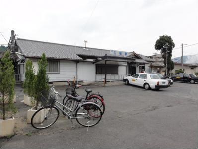 240814_3_桜井_18