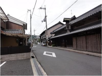 240814_3_桜井_26