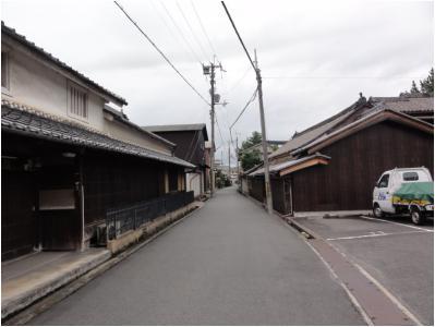 240814_3_桜井_27