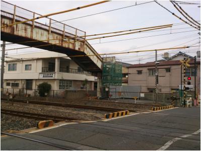 歩道橋解体2501_01
