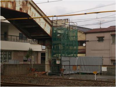歩道橋解体2501_02