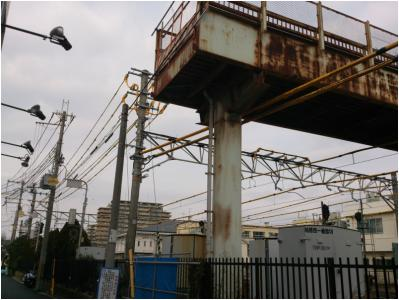 歩道橋解体2501_03