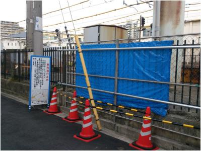 歩道橋解体2501_04