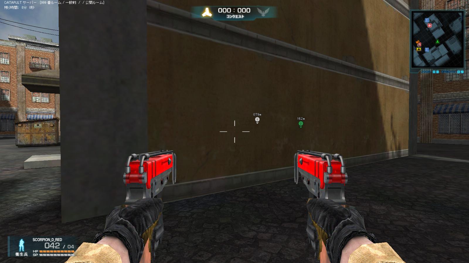 screenshot_661.jpg