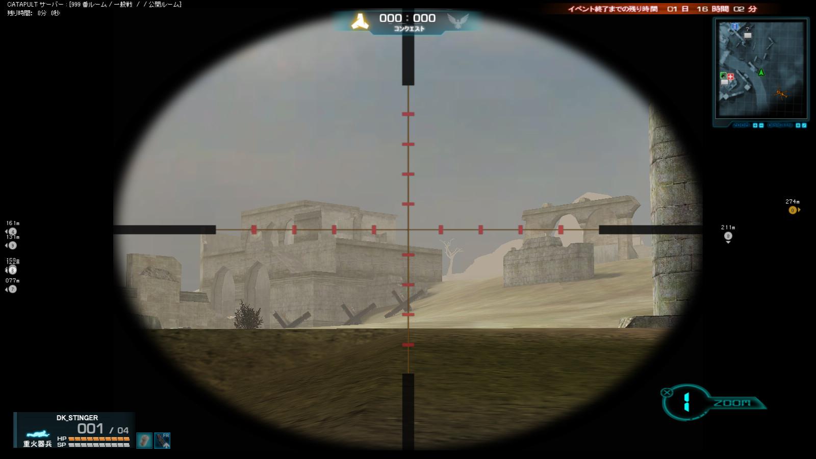 screenshot_815.jpg