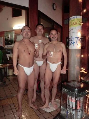 こづゆセンター2