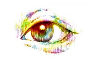 eye3_convert_20121226001047.jpg