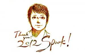 spark_convert_20121231234138.jpg